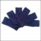 Faik Oktay Erkek Modal Çorap 6&#039 Lı Paket Kampanya