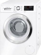 Bosch Wat28682tr İ Dos A+++ 1400 Devir 9 Kg Çamaşır Makinası