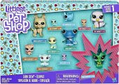 Miniş Littlest Pet Shop B9343 C1673