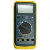 Class My 62 Dijital Multimetre