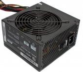 Hpc 400 H12s 400w Power Supply