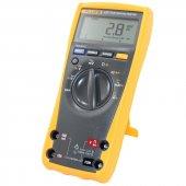 Fluke 177 True Rms Dijital Multimetre
