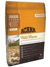Acana Wild Prairie Tahılsız Yetişkin Köpek Maması 11.4 Kg