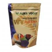Wunder Vogel Selections Seeds Tropical Finch Hint Bülbülü Yemi 5