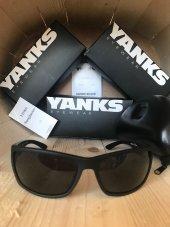 Yanks M7131 Erkek Güneş Gözlüğü
