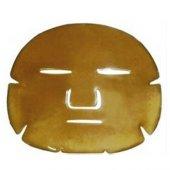 Arden Kırışıklık Karşıtı Altın Maske