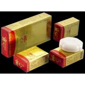 Ginseng Özlü Yaşlanma Karşıtı Cilt Yenileyici 3lü Sabun