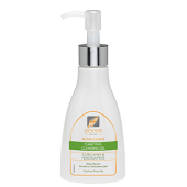 Bioder Acne Clean Akne Karşıtı Arındırıcı Temizleme Jeli 200 Ml