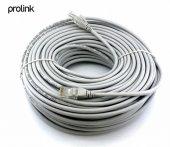Prolink 30 Metre Ethernet Adsl Cat5 Kablo
