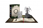 Ps4 The Elder Scrolls Onlıne Summerset Coll Edt