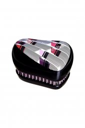 Tangle Teezer Compact Styler Serisi Lulu Guinness Tarak
