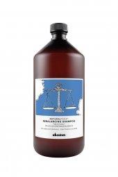Davines Rebalancing Yağlanma Önleyici Şampuan 1000ml