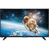 Vestel Regal 48r6520f Uydulu Smart Wifi 800 Hz 122 Ekran Led Tv