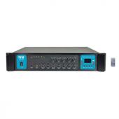 Tvm 180 180 Watt Usb Sd Card 100v Anfi 5 Zoon