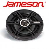 Jameson Js 10 Hoparlor