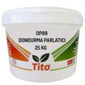 Tito Dp99 Dondurma Parlatıcı 25 Kg