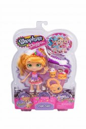 Shopkins Pam Cake