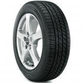 205 55r16 94w Xl (Rft) Driveguard Bridgestone Yaz Lastiği