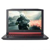 Acer An515 Nh.q2qey.009 İ7 7700hq 16gb 1tb+128gb Ssd 4gb Vga 15.6