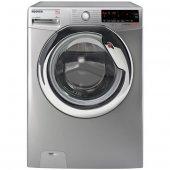 Hoover Dxa 310ahs 1 17 10 Kg Çamaşır Makinesi