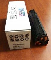 Hp Ce 278 Canon Crg 728 Muadil Toner
