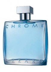 Azzaro Chrome Edt 100 Ml Erkek Parfüm