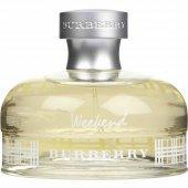 Burberry Weekend Edp 100 Ml Kadın Parfüm