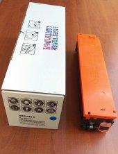 Canon Crg 045 Cyan Muadil Toner