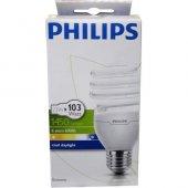 Philips Tasarruflu Ampul 23w Beyaz E27