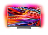 Phılıps 65pus8503 Androıd 4k Ultra İnce Led Tv