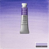 Winsor & Newton Artists Sulu Boya 5 Ml. 672 Ultramarine Violet