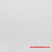 Hahnemühle Öl Acryl Yağlıboya Ve Akrilik Kağıdı 230 Gr. 50x65 Cm