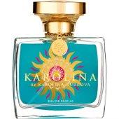 Lr Karolina By K. Kurkova Edp Kadın Parfüm