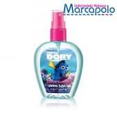 Oriflame Disney Finding Dory Edt