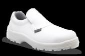 Yeşil Olsa Beyaz Çok Amaçlı Ayakkabı