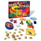 Maken Break Extreme