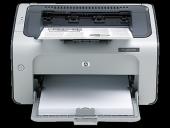 Hp Laserjet Pro P1104w Yazıcı Muadil Toneri 5li Paketi