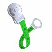 Twistshake Twistshake Yalancı Emzik Klipsi Yeşil Yeemk