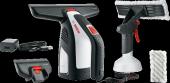 Bosch Glassvac Cam Temizleme Makinası