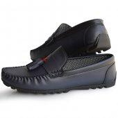 Mpp 9 Renk Sdt 2020 Fabrikadan Halka Eko Rok Erkek Ayakkabı