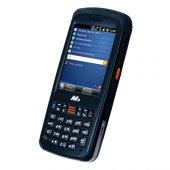 Mobilecomp M3 Black 1d El Term. Bt Wifi Ce6.0