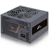 Fsp Fsp500 60ahbc 500w Aktif Pfc Güç Kaynağı
