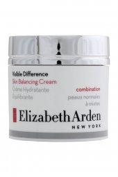 Elizabeth Arden Nemlendirici Krem Visible Differ