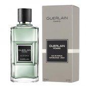 Guerlain Homme Edp 100 Ml Erkek Parfüm