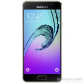Samsung Galaxy A3 2016 Distribütör Garantili Cep Telefonu Outlet