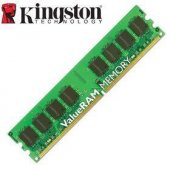 Kıngston 4 Gb 1600mhz Ddr3l Value Pc Kutusuz Ram Kın Pc12800l 4
