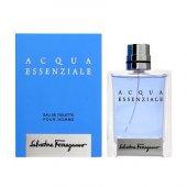 Salvatore Ferragamo Acqua Essenziale Edt 100 Ml Erkek Parfüm