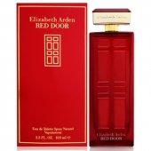 Elizabeth Arden Red Door Edt 100 Ml Kadın Parfümü
