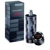 Davidoff The Game Edt 100 Ml Erkek Parfümü