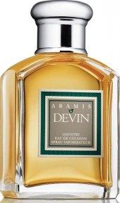 Aramis Devin Edc 100 Ml Erkek Parfümü